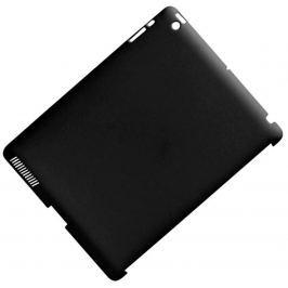 Sandberg pevný kryt pro iPad Pro 12.9, černý