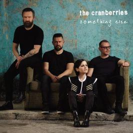 CD Cranberries : Something Else