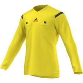 Adidas Dres  Referee 14 LS, L