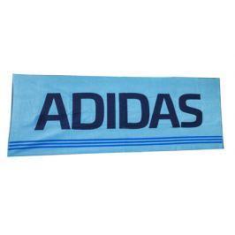 Adidas Osuška  200x72 cm Doplňky na florbal
