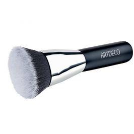 Artdeco Konturovací profesionální štětec (Contouring Brush Premium Quality) Přípravky na tvář