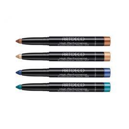 Artdeco Voděodolné oční stíny v tužce Hello Sunshine (High Performance Eyeshadow Stylo) 1,4 g, Caribbean Sea