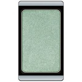 Artdeco Pudrové oční stíny (Eyeshadow Duochrom) 0,8 g 561 Matt Vintage Hydrangea