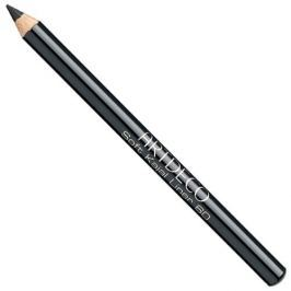 Artdeco Jemná tužka na oči (Soft Kajal Liner) 1,1 g Into The Jungle Přípravky pro péči o řasy a obočí