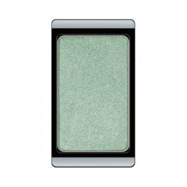 Artdeco Pudrové oční stíny (Eyeshadow Duochrom) 0,8 g 219 Deep Grape