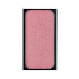 Artdeco Pudrová tvářenka (Blusher) 5 g 08 Romantic Rose