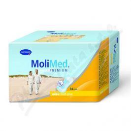 HARTMANN Inkont.vložky MoliMed Premium Midi Plus 14ks