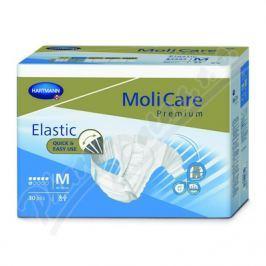 HARTMANN Inkont.kalh.MOLICARE Premium Elastic M 30ks