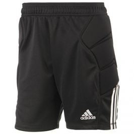 Adidas Dětské brankářské trenky  Tierro13 GK, 116 cm