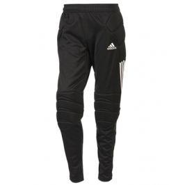 Adidas Brankářské kalhoty  Tierro13 GK, XXL Fotbalové oblečení a dresy