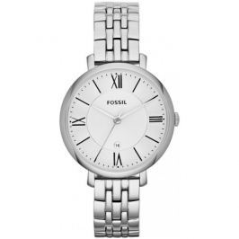 Fossil Jacqueline ES 3433 Hodinky