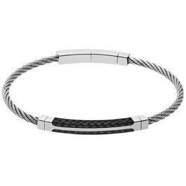 Skagen Pánský ocelový náramek SKJM0002040