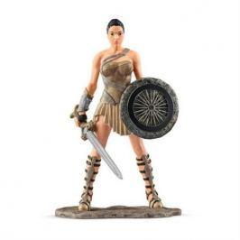 Wonder Woman - Sword 9cm, figurka Figurka