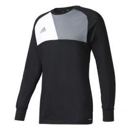 Adidas Brankářský dres  Assita 17 GK, L, zelená