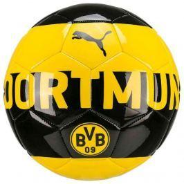 Puma Míč  Fan Mini Borussia Dortmund