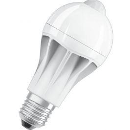 LEDVANCE Osram LEDPCLA75MS 11,5W/827 230V E27 FS1