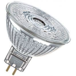 LEDVANCE Osram LED žárovka GU5,3  4,6W 2700K 350lm 36° Value MR16