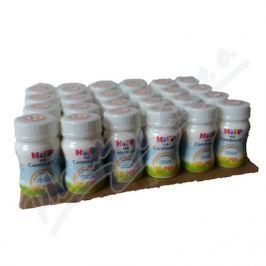 GABLER-SALITER HiPP Likvidní forma mléka HiPP Pre HA Comb 24x90ml