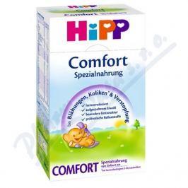 MIG HiPP MLÉKO HiPP Comfort speciální KV 500g
