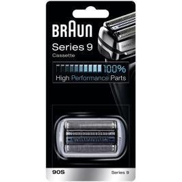 Braun CombiPack  Series9 - 92S
