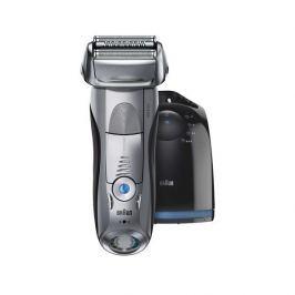 Braun Holicí strojek  Series 7-7899cc Clean&Charge