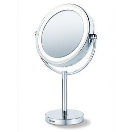 Beurer Kosmetické zrcadlo BS 69