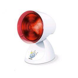 Beurer Infračervená lampa IL 35