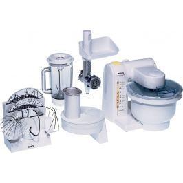Bosch Kuchyňský robot  MUM 4655 EU