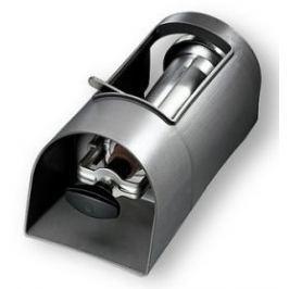 Bosch Příslušenství k robotu  MUZ8FV1 (nástavec na lisování ovoce)