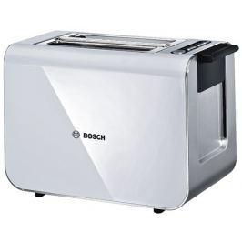 Bosch Topinkovač  TAT 8611 Styline