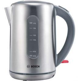 Bosch TWK 7901 VARNÁ KONVICE