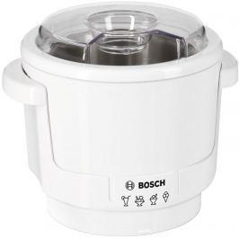 Bosch Příslušenství k robotu  MUZ5EB2 (šlehač na zmrzlinu)