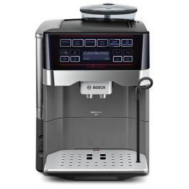 Bosch Espresso  TES60523RW