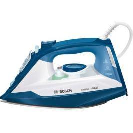 Bosch Žehlička  TDA3024020