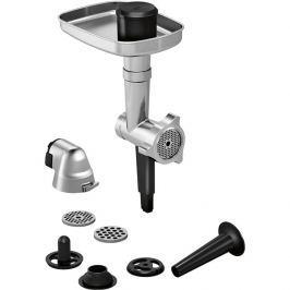 Bosch Příslušenství k robotu  MUZ9HA1 OptiMUM (mlýnek na maso)