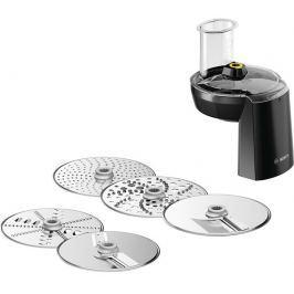 Bosch Příslušenství k robotu  MUZ9VL1 OptiMUM (kráječ)