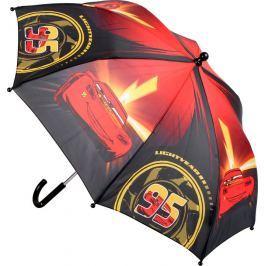 Disney Cars - Deštník