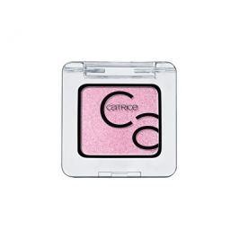 Catrice Vysoce pigmentované oční stíny Art Couleurs 2 g, 140 Secrets Of Le Chrome