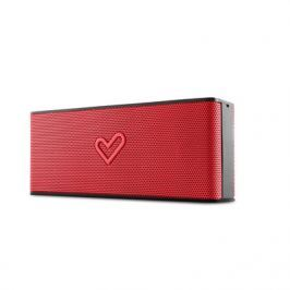Energy Sistem ENERGY Music Box B2 Bluetooth Coral, přenosný reproduktor s technologií Bluetoot