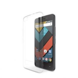 Energy Sistem Energy Phone Case Neo 2 Transparent