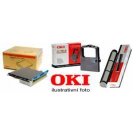 OKI Toner  magenta [ 2000str., C56/57 ]