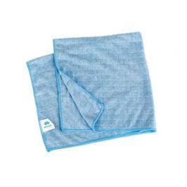 BRILANZ Utěrka z mikrovlákna 50 x 60 cm, 250g/m2, modrá