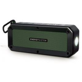 Energy Sistem ENERGY Outdoor Box Adventure, přenosný Bluetooth reproduktor odolný proti otřesů