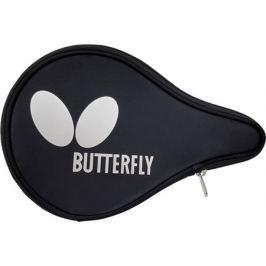 Butterfly Pouzdro  Logo Case Obrys