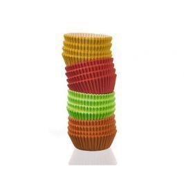 BANQUET Košíčky cukrářské 4,5 x 2 cm, 100 ks, mix barev