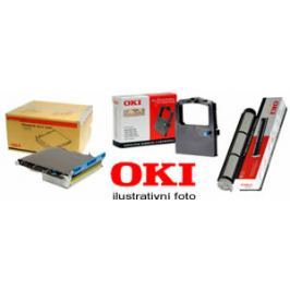 OKI- supplies Pásová jednotka do MC760/770/780 (60 000 stránek)