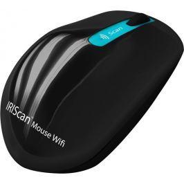 IRIS skener CAN Mouse Wifi
