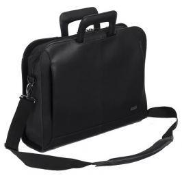 DELL Executive 14  Laptop Case Blk, Executive 14  Laptop Case Blk