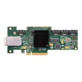 Lenovo System x 6Gb SAS HBA PCI-E
