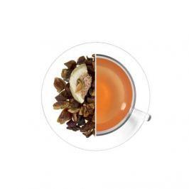 Oxalis Ovocný čaj  Pozdrav z Persie, 1 Kg